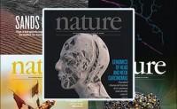 女性被选为论文评审人的概率低–一篇Nature长文的报导