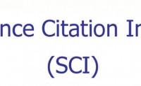 什么样的SCI最好发表?