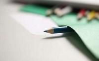 如何才能获得SCI审稿人的认可?