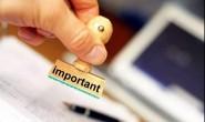 SCI论文通讯作者需要具备什么条件?