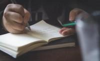投稿后:对待审稿修稿意见应持什么样的态度呢?