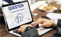 了解审稿编辑心理,学术论文投稿与发表应注意什么问题?