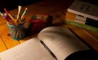 读文献怎么读更有效?