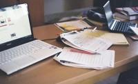 医学研究生英文SCI论文写作常见的语言问题分析
